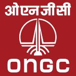 Oil NGC Recruitment 2016