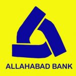 Allahabad Bank Recruitment 2016
