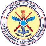 Defence Min Recruitment 2016