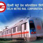 Delhi MRC Recruitment 2016
