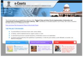 District Judge Mayurbhanj Recruitment 2016