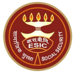 ESI Recruitment 2016