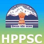 HP PSC Recruitment 2016