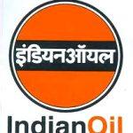 Indian OCL Recruitment 2016