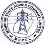 Manipur SPCL Recruitment 2016