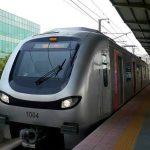 Mumbai Metro RCL Recruitment 2016