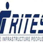 RITES Ltd Recruitment 2016