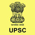 UPS Commission Recruitment 2016