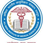 AIIMS Raipur recruitment 2016