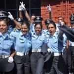 Air Force IAF Recruitment 2016