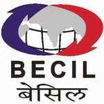 BECIL Recruitment 2016