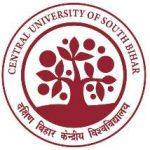 Bihar CUSB Recruitment 2016