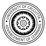Calcutta University Recruitment 2016