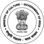 Cultural Ministry Recruitment 2016
