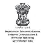 DOT Patna Recruitment 2016