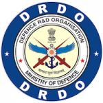 DRDO VRDE Recruitment 2016