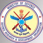 Defence Min MoD Recruitment 2016