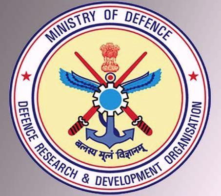 Defence Min OUS Recruitment 2016