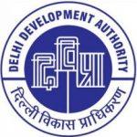 Delhi DDA Recruitment 2016