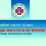 National NIMH Recruitment 2016