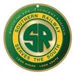 Southern Railway SRC Recruitment 2016