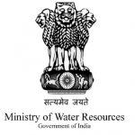 Water Resources Min Recruitment 2016