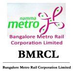 Bangalore BMRCL Recruitment 2016