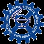 CSIR Recruitment notification 2016 various posts