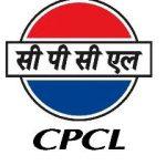 Chennai Petroleum Corporation Limited Recruitment 2016
