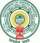 Government of Andhra Pradesh Recruitment 2016 various vacancies