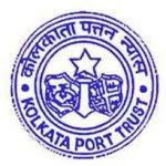 Kolkata Port Trust Haldia Dock Complex Recruitment 2016