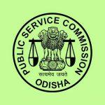 Odisha PSC Recruitment 2016 For 153 Civil Judges Posts