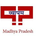 VYAPAM Recruitment 2016 For 244 Gramin Krishi Vistar Adhikari Vacancies